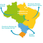 Mapa-Site