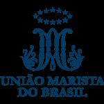 umbrasil_logo-01-01