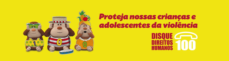 """<h3><a style=""""color: #ef6836;""""href=""""http://www.umbrasil.org.br/campanha-nacional-pelo-fim-da-violencia-contra-criancas-e-adolescentes-durante-o-carnaval/"""">VEJA A CAMPANHA</a></h3>"""