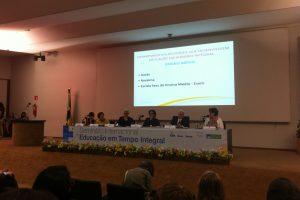foto-seminário-de-educação-integral-CD2