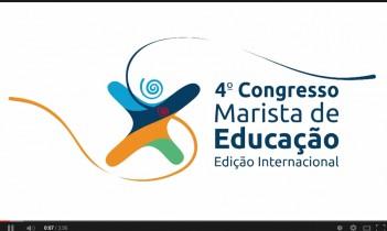 4º Congresso Marista de Educação