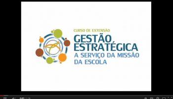 gestaoestrategica