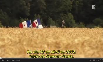 A guerra perdida do Vaticano