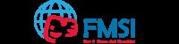 logo_fmsi