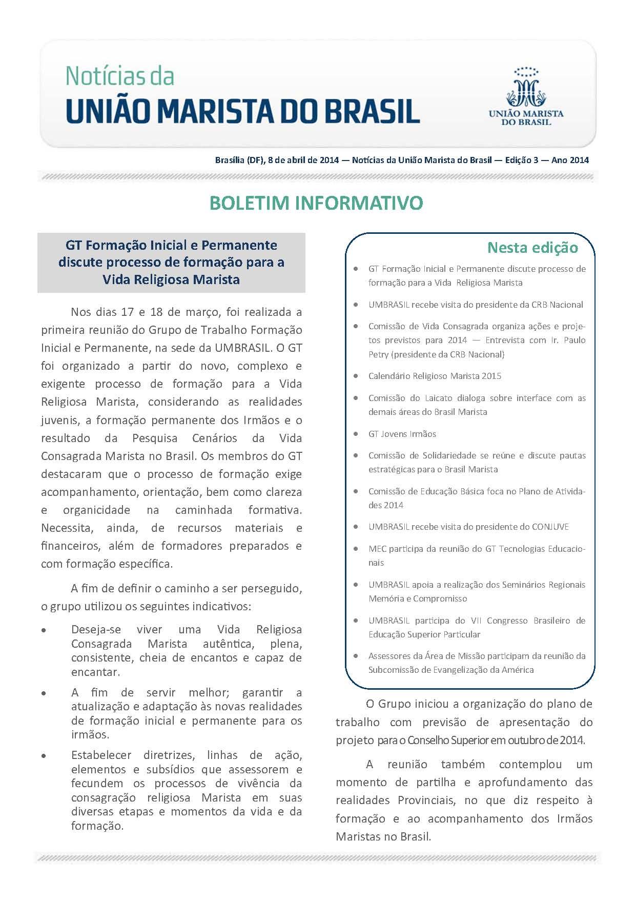 BOLETIM 3 DE 2014_Página_01