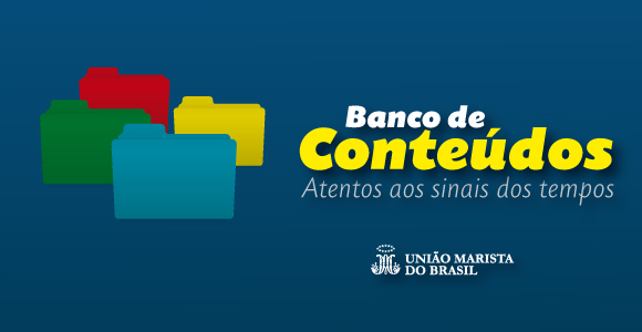 Destaque-Banco-de-Conteudos3001