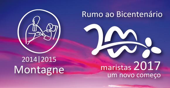 Destaque-bicentenario3001
