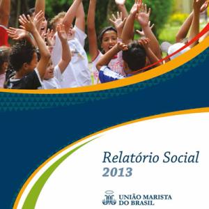 Relatório Social 2013