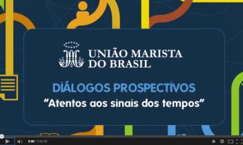 Diálogos Prospectivos – out/2014