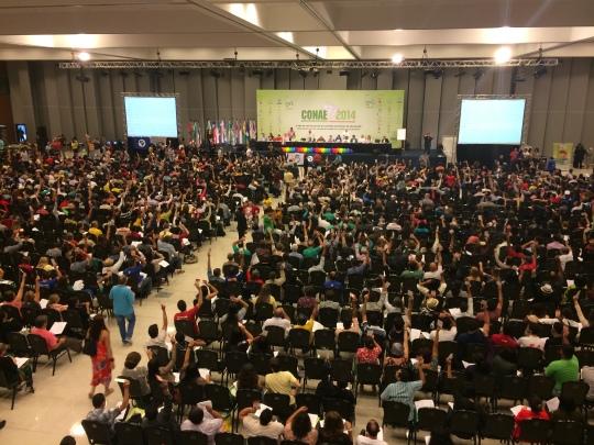 conae-plenaria