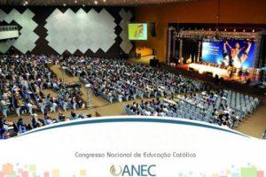 anec2