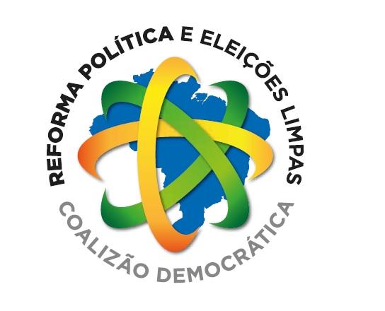 CoalizaoDemocratica