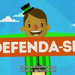 defendase