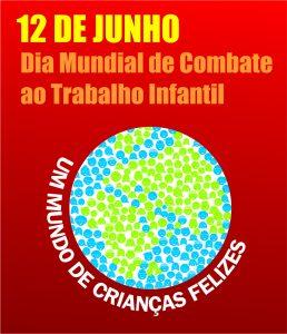 MARCA-CAMPANHA-12-DE-JUNHO-1