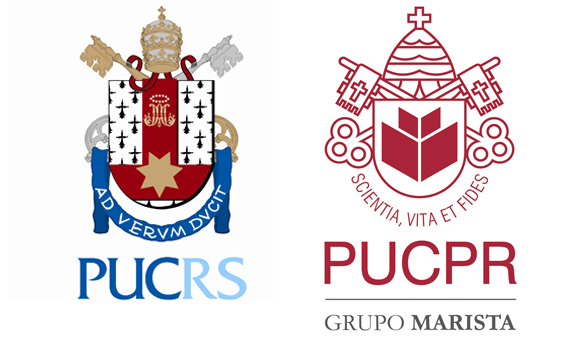 pucrs (1)