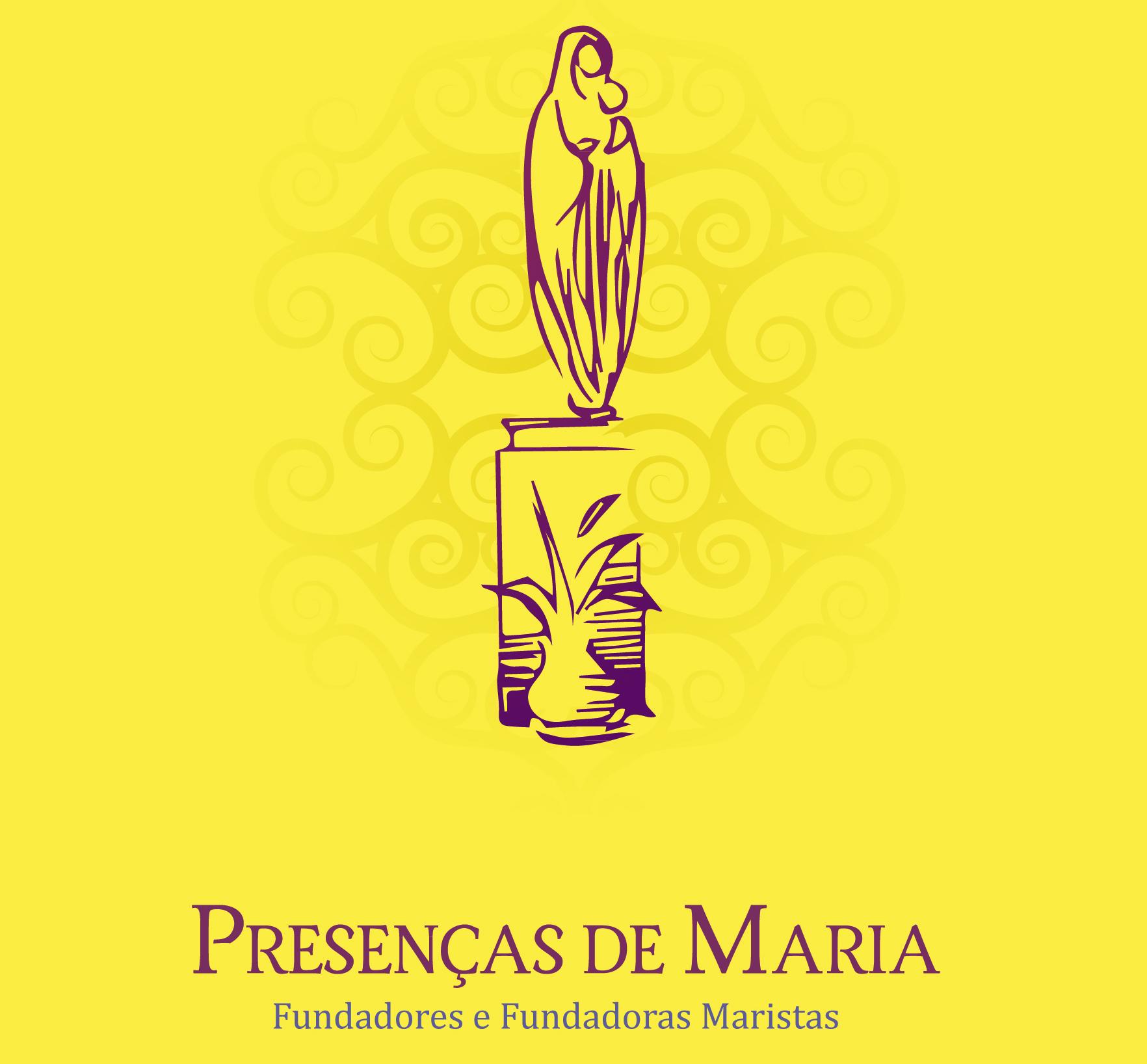 capa_presenças_de_maria_(v03)
