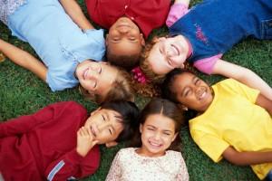 Criancas-dia-internacional010615