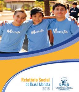 relatorio_social-2015