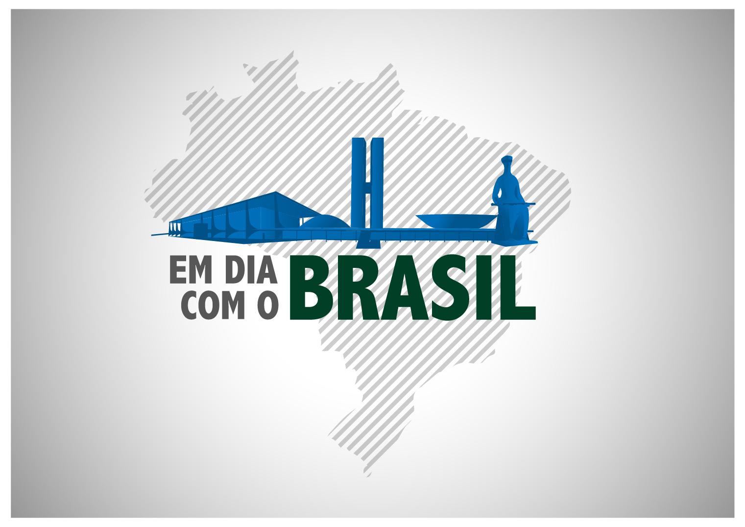 em_dia_com_o_brasil_c-02-02-02