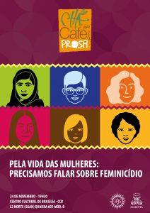 cha_cafeprosa_feminicidio_emailmkt
