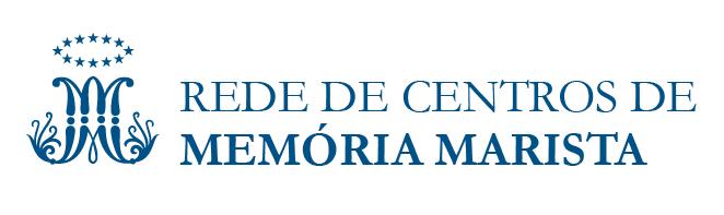 Rede de Centros de Memória Marista