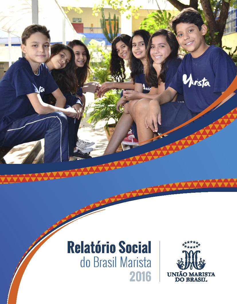 RELATÓRIO SOCIAL 2016 FINAL_Página_01