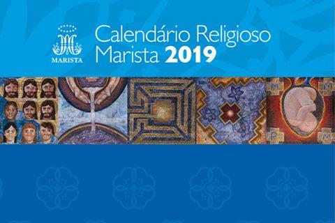 calendario_religioso_02out_A5_CAPAS + VERNIZ.indd