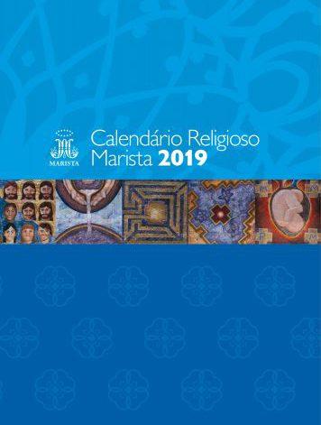 calendario_religioso_