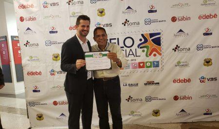 Selo Social certifica mais de 70 projetos sociais no DF