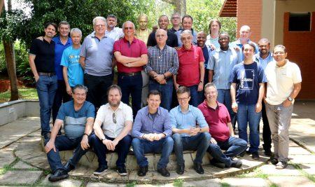Reflexões, análise de conjuntura e a importância da Missão Marista marcam a 15ª AGO da UMBRASIL