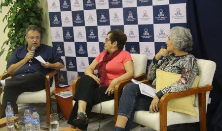 804 educadores do Brasil Marista participam de Fórum para refletir sobre a Educação Infantil
