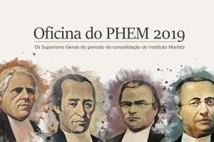 PMBCS_PHEM19_imagem_site