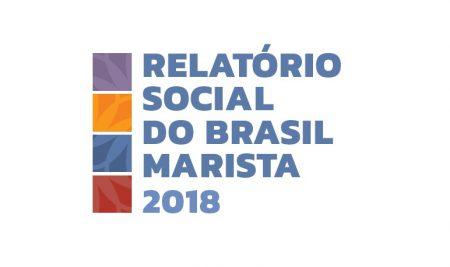 Relatório Social – Brasil Marista em dados