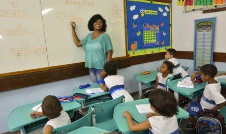 Igreja no Brasil lançará ações para o Pacto Educativo Global, na CNBB, no próximo dia 31