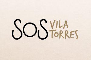 SOS-vila-torres-quad