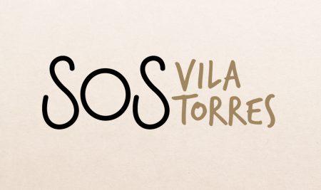 SOS Vila Torres: um convite para seguir os passos de Jesus