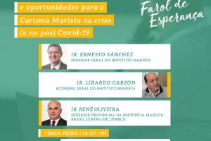 Painel12_Post Redes Sociais_PT