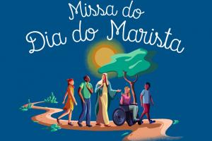 MISSA-diadomarista-card800x800