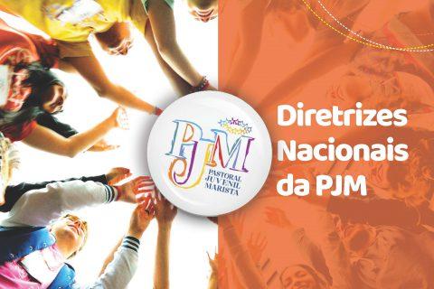 Diretrizes da PJM_WEB_Página_01