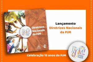 card_pjm