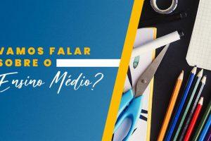 banner-EM_materia