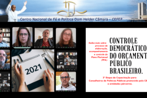 controle-democratico-do-Orcamento-Publico-Brasileiro.