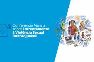 04.14-conferencia_ass_prote-banner_noticia