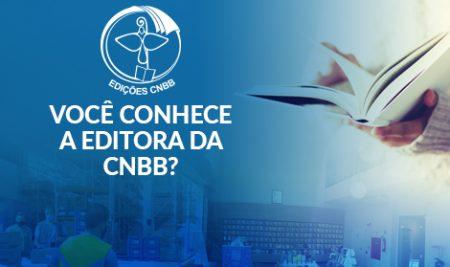 Edições CNBB