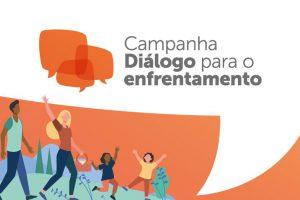 Rede Marista_Maio evidencia o compromisso com o enfrentamento à violência sexual infantojuvenil