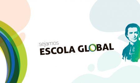 O Instituto Marista lançará a Rede Global Marista de Escolas em outubro