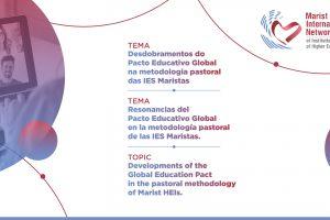 2021_Rede Marista Internacional de IES_Encontro de Pastoral (1)