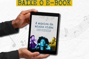 pmbcs_ebook_musicas_card (1)