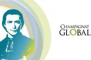 ChampagnatGlobal_lanzamiento