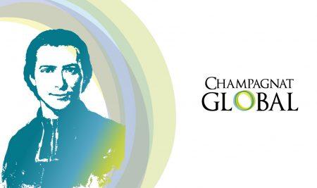 25 a 29 de outubro: lançamento da Rede Global Marista de Escolas